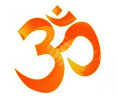 Famous Astrologer in Panchkula+91-9779392437 bhiwani Palwal bahadurgarh